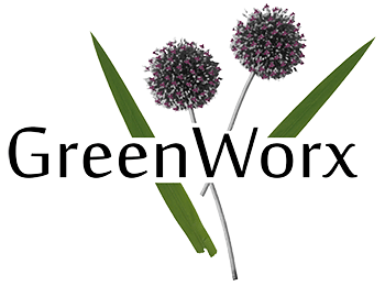 Greenworx Landscaping